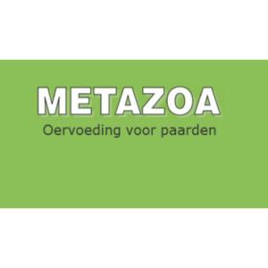 Mijten en Metazoa