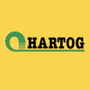 Hartog