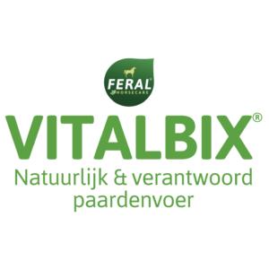Vitalbix